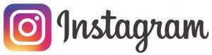 instagram_rogo